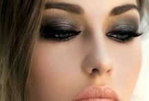 Beauty / Haar, make-up, kleren