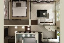 Small Space/Big Ideas