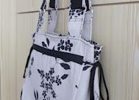 Moje tašky a kurzy, postupy