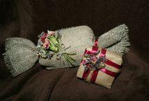Анна К. (Дизайнер-флорист) / Творю на радость людям и себе))  Принимаются заказы на букеты, композиции, декорирование интерьера, оформление подарков и мероприятий. +7 968 944-28-45  annak.df@yandex.ru