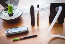 Weed Vaporizers / Weed Vaporizers - A community pin board for cannabis & Marijuana vaporizers (off topic pins will be deleted) || supported by: www.dryherbvaporizer.review #WeedVaporizers