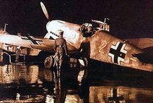 Luftwaffe 3R