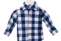 Baby Boy Products / Organic baby clothing and outfits for the baby boys in your life