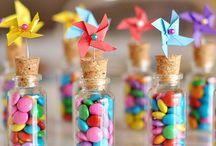 Small DIY Gift Ideas