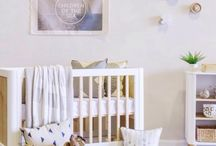 | INCY TEENY RANGE | / Teeny made from New Zealand pine will add a teeny-tiny amount of artistic delight to your little totts bedroom. Teeny celebrates classic Scandinavian design and functionality setting the benchmark for intelligent design set to stand the test of time.