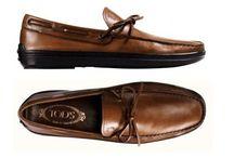 tod's scarpe