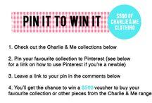 Charlie & Me / http://www.charlieandmekids.com.au/flatshot/S2CB50007/col/DPO/listing/168833/categorypath/boy/boys/new-season-collections/sports-pro/