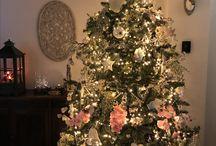 Kerst 2016 / Kerst