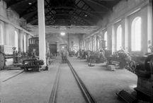 Railway Photos