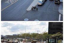 reqitalizacje public space