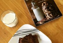 My Book Reviews - Cookbooks