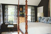 Lyndale: Guest Room / by Mary Stonecypher Maslow
