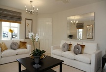 Our North West Interiors!