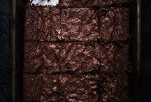 CHOCOLATE (Gluten Free)