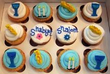 Shabbat / by TheKosherHome