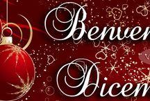 hello december!!