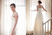 Wilmington NC Weddings / Here are some beautiful Weddings in Wilmington NC.  KMI Photography is a Wilmington based photography company photographing Wilmington NC weddings and beyond.