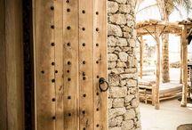 doors for greece