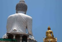 Religion and Temples