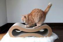 kat meubels
