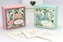 Cards 3 X 3