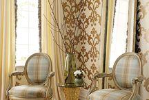 Dream Home Decor / by Lauren Wenzler