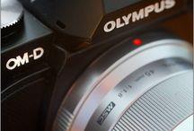 Olympus omd e5 mark11
