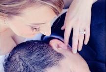 Murrieta Wedding - DJ Sota / Wedding in Murrieta with DJ Sota and Simply Sweet Weddings