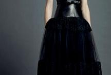 *Fashion* / Valentino Pre-SS13