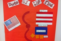 Social studies / by Ashli Willis