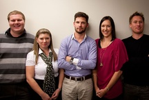 HB Young Professionals  / Check out HB Young Professionals at.. http://www.hbyp.co.nz/