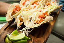 Mexican Restaurants Cape Cod