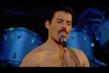 QUEEN - Crazy Little Thing Called Love (Live at Rock…