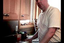 Day 26: Lenten photo-a-day [ate]