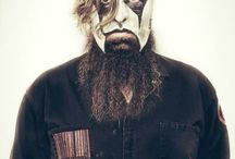 SlipKnoT!!! / The family!