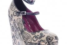 shoes³
