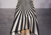 Gareth Pugh / No 1 in fashion&style