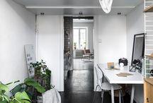 home/architecture