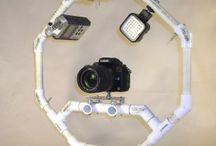 foto tool