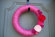 Crafts and DIY / by Stephanie Hamilton