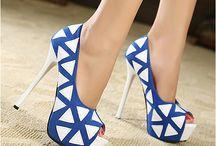 zapatillas!!!!!!!!!!!!!