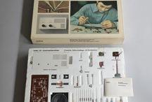 Art of Electronic