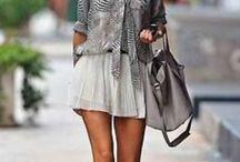 Style-Summer