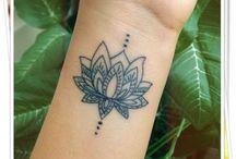 Ideias Tatuagens
