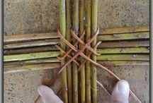 Caña de Bambu