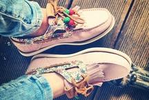 shoes. ..ILY