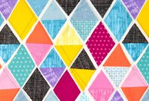 cool fabrics