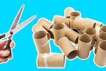 wc papír gurigából