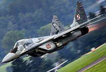 warplanes pictures