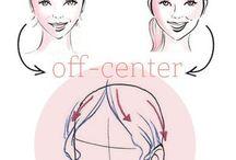 Beauty Tips: Hair